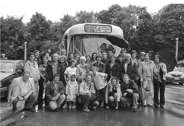 Les amis du bus 54 – Jean-Claire Lacroix
